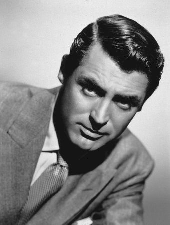 cary_grant-2_29620820[1]