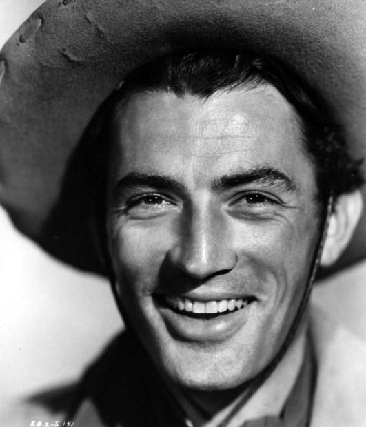 gregory-peck-duel-in-the-sun-portrait[1]