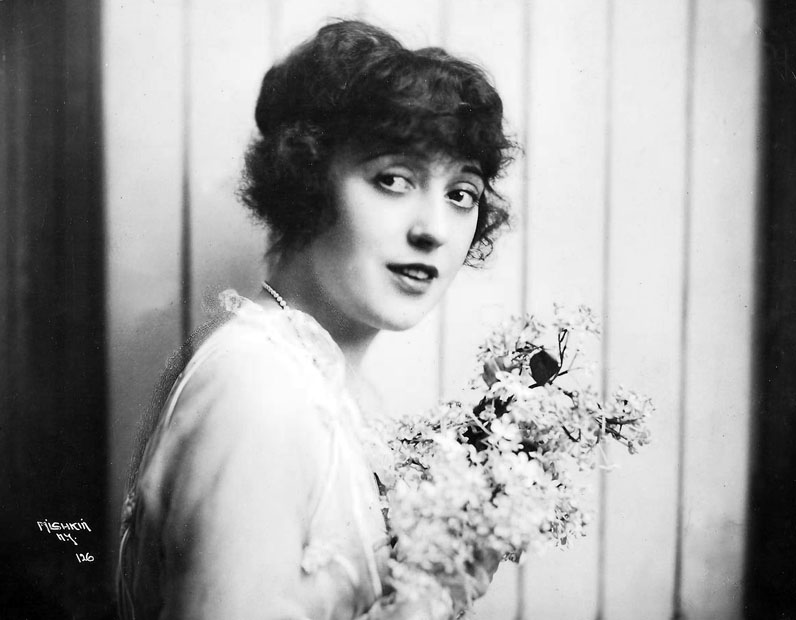 mabel-normand[1]