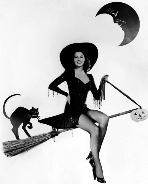 ava-gardner-halloween[1]