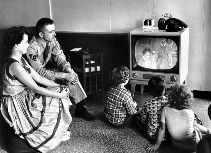 television_watching