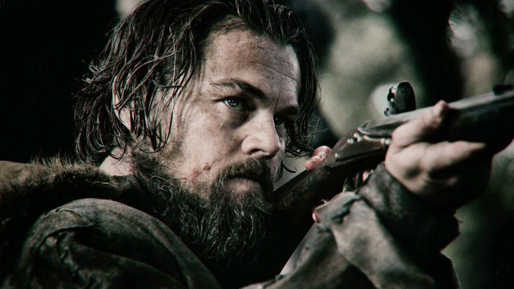 leonardo-dicaprio-takes-it-to-the-extreme-as-he-joins-the-legendary-ranks-of-oscar-worthy-710866